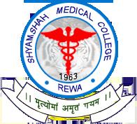 Shyam shah medical college rewa